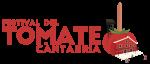 Logo Festival del Tomate de Cantabria
