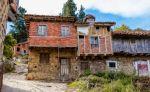 Casa pueblo de Cantabria